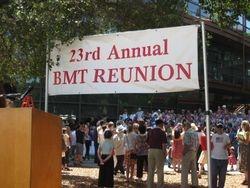 7/20/11 BMT Reunion Group