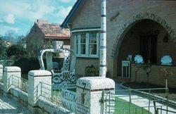 013 Shell House Ballarat 1956