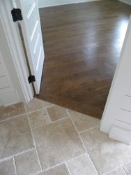 tile natural stone floor wood tile natural stone floor wood