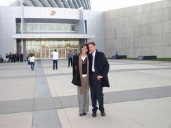 Museum Nov. 19, 2010