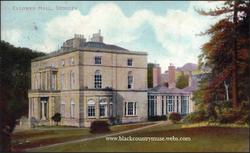 Sedgley. c1913.