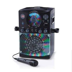 Singing Machine Bluetooth Karaoke