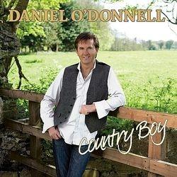 Daniel O'Donnell Loretta Special Guest