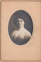 McFarland 1907