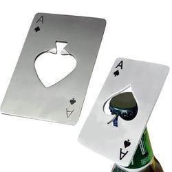 Card Opener