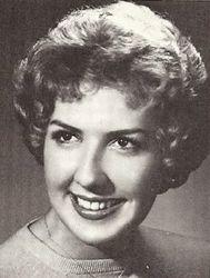 Sandra Razus