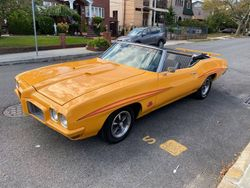 15.70 Pontiac GTO