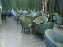 Hotel & Condotel Grand Whiz Kelapa Gading