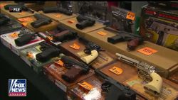 Colorado enacts 'red flag' law to seize guns from those deemed dangerous, prompting backlash