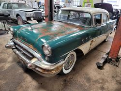 8.55 Buick Special