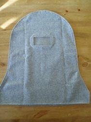 Hypo Smoke helmet £35