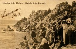 Ransvik 1909