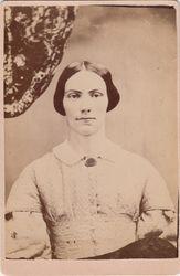 E. S. Hall, photographer, of Hoopeston, IL