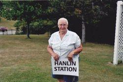 hanlin station