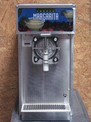 Margarita Machine Single Dispensing $135.00 plus tax
