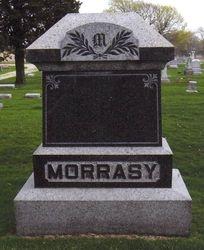 Morrasy Family Stone