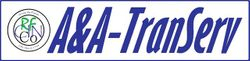 A&A TranServ Logo (rough draft)