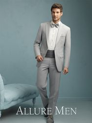 Cement Grey by Allure