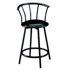 Bar Stool @ $7.50 ea