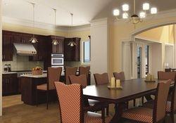 Condominium - Winston Salem NC
