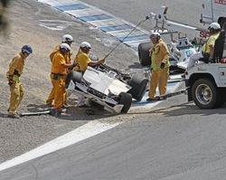 1966-1984 Formula 1 Cars