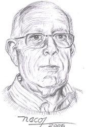 D. ALEXANDRE MORAIS PEQUENO