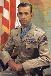 Sgt. Hulon B. Whittington