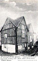 Bilston, 1904.