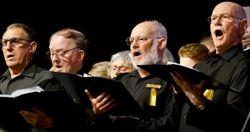 Esk Community Choir