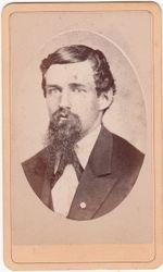 H. W. Immke, photographer of Princeton, IL