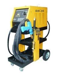 Dent Fix SW-35