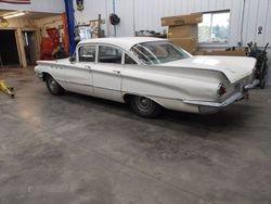 45.60 Buick LeSabre