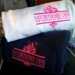 Long Sleeve Logo Shirts