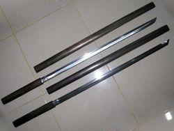 Cane Sword 5160 Leaf Spring (Zatoichi)
