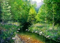 Little Otter Creek