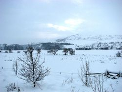 Jan 10, snow 18