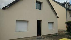 Maison Bayeux