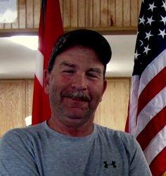 Handicap Event Runner-Up Champ - Dean Glick