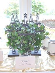 1st Low Gross Flight Prizes