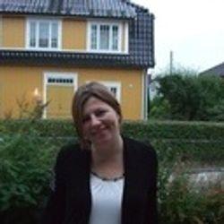 Marianne Lund Simonsen