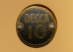 Decca 10_14
