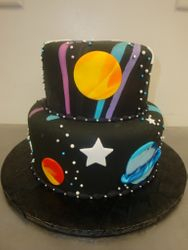 space cake $6/serving