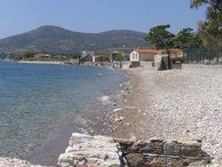 Sea walk 2