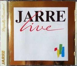 Jarre Live - France