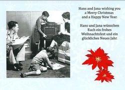 Hans Knot