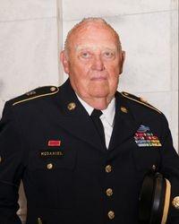 Gerald M. McDaniel