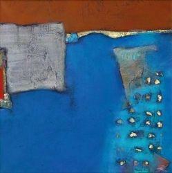 Abstrak, 1990
