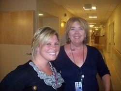 My media specialist Sara (7-26-11)
