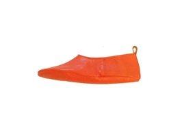 Thaqafah Orange  Tabi khuff