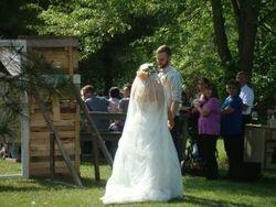 Mr. & Mrs. Banton